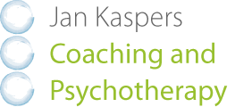 Jan Kaspers - Coaching and psychotherapy for international expats in Berlin